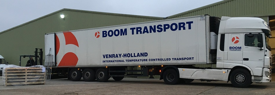 Boom lorry Jan 2020-sm.jpg